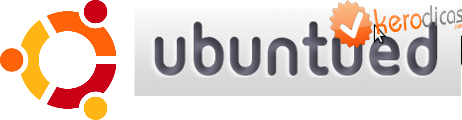 ubuntued
