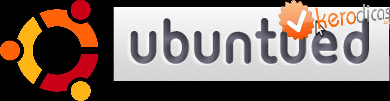 ubuntued