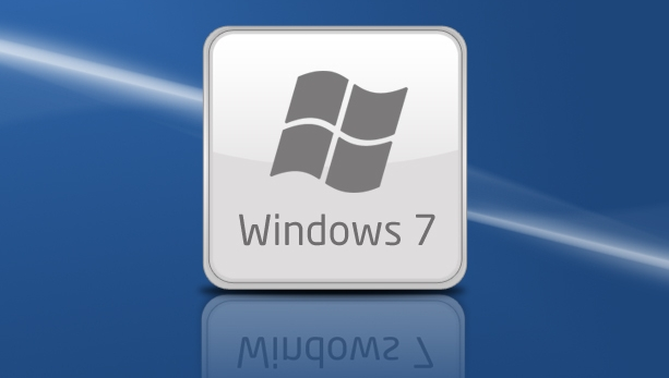 windows7_kerodicas