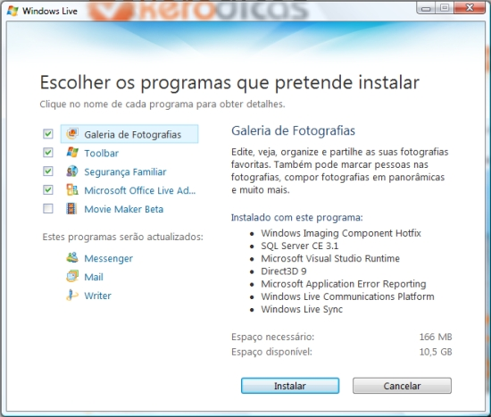 windows_live_essencials