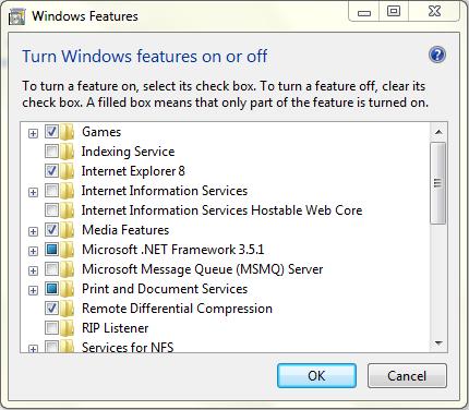 add-remove-windows-components