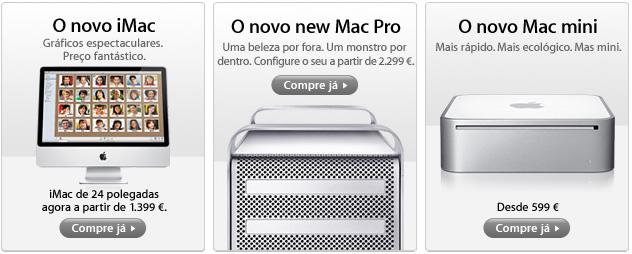 apple_mac_desktop_2009
