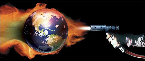 aquecimento_global_al_gore