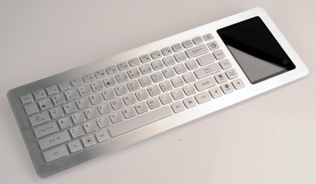 asus_eee_keyboard