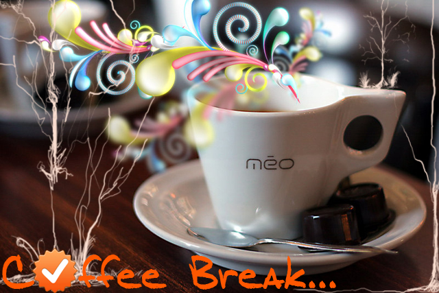 coffee_break_kerodicas