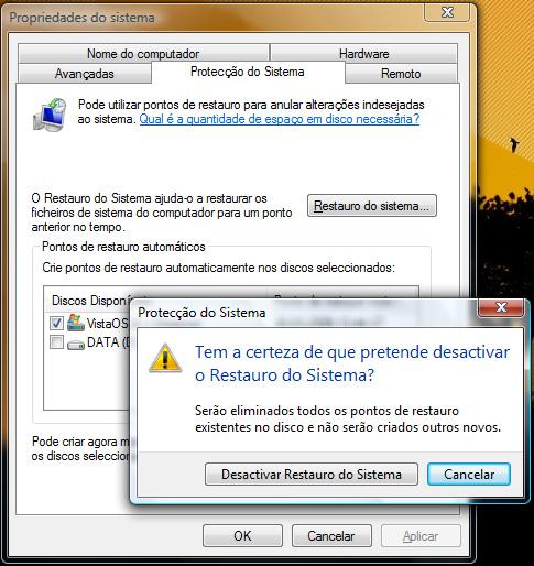 conficker_remove_1