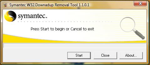 conficker_remove_2