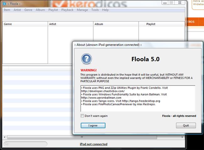 floola_5