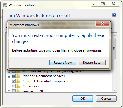 ie8-removed