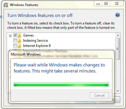 ie8-removing