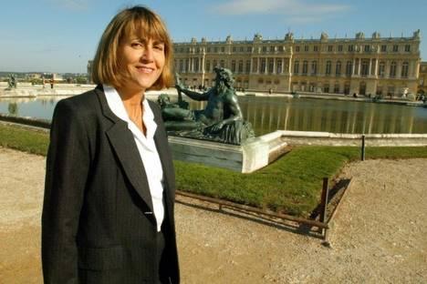 ministra_cultura_francesa
