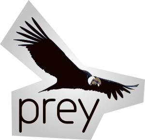 prey-track-your-laptop-white-border-kerodicas