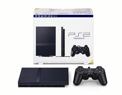 ps2_slim