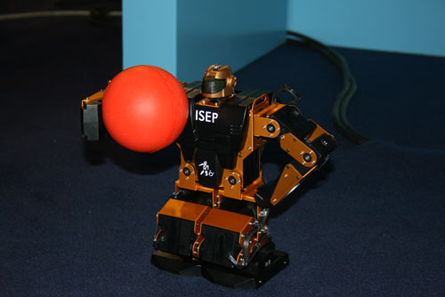 robot_futebol_kerodicas