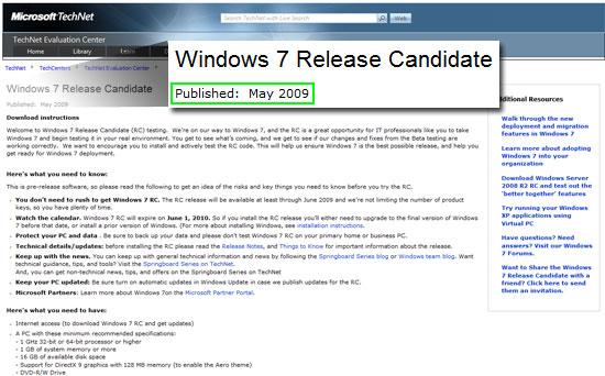 windows_7_rc_maio_kerodicas