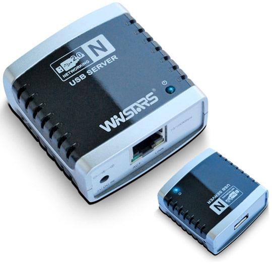 winstar-usb-network_kerodicas_com