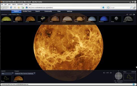 worldwide-telescope-kerodicas