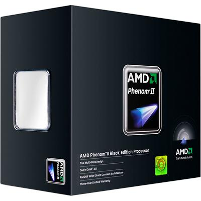 amd_phenom2_x4_be