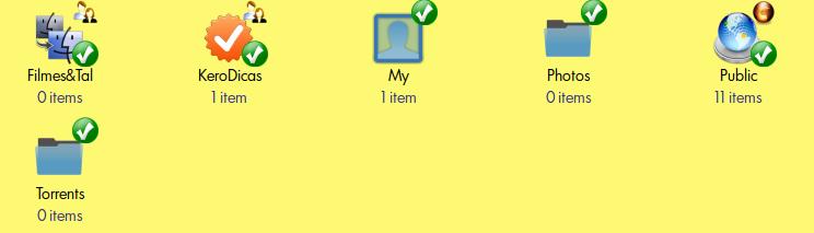 capturaecra-dropbox-navegador-de-ficheiros-1