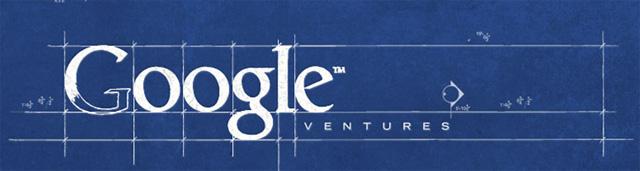 google_ventures
