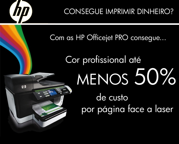 hp_newsletter_abril