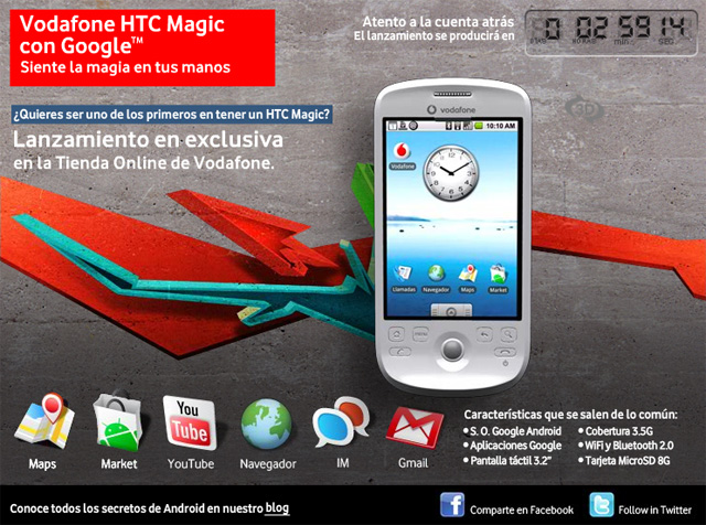 htc_magic_vodafone_espanha