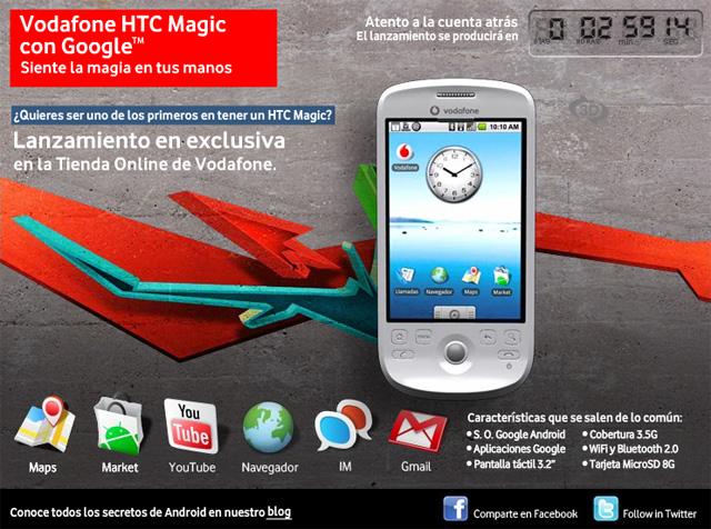 htc_magic_vodafone_espanha
