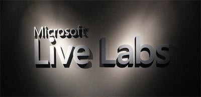 livelabs
