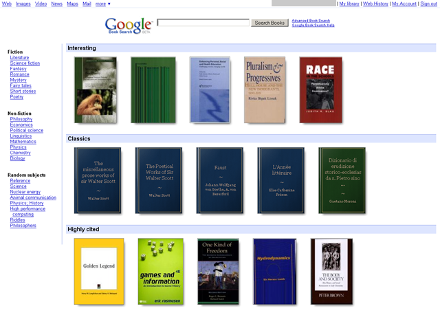 new-google-book-search-homepage
