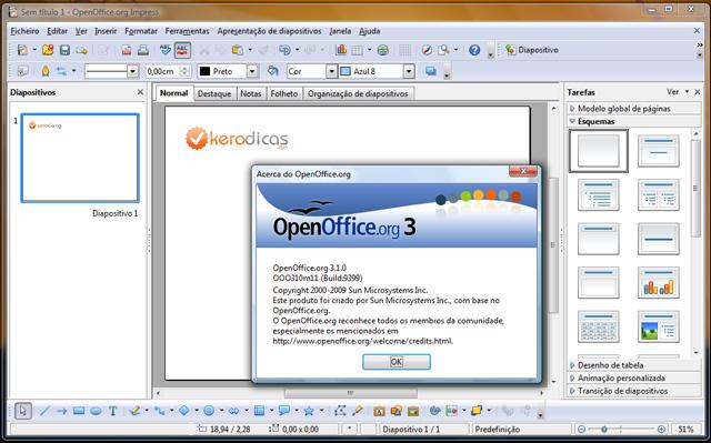 openoffice_31_rc2_2