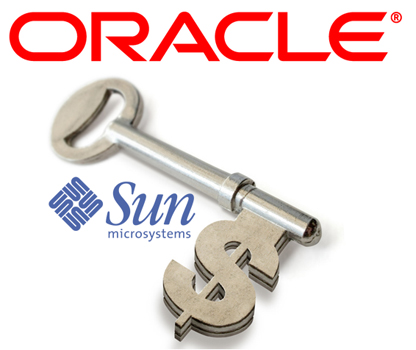 oracle_buy_sun