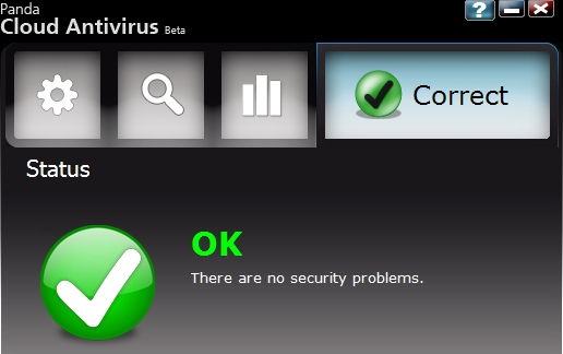 panda_cloud_antivirus