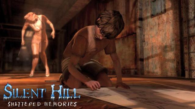 silent_hill_shattered_memories