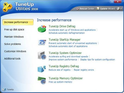 tuneup-utilities-2008-kerodicas