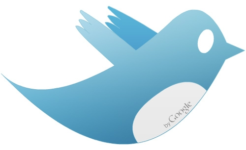 twitter_bird_by_google