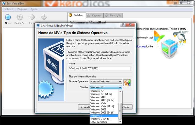 virtualbox_220