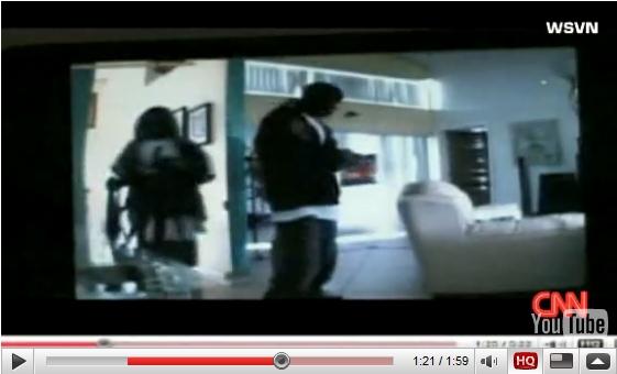 webcam_security_youtube