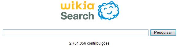 wikia_search