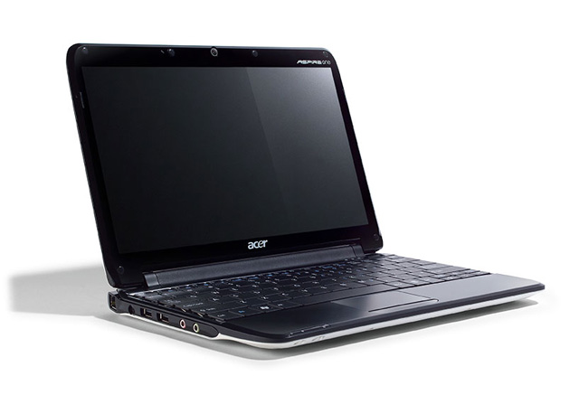 acer_aspire_one_751