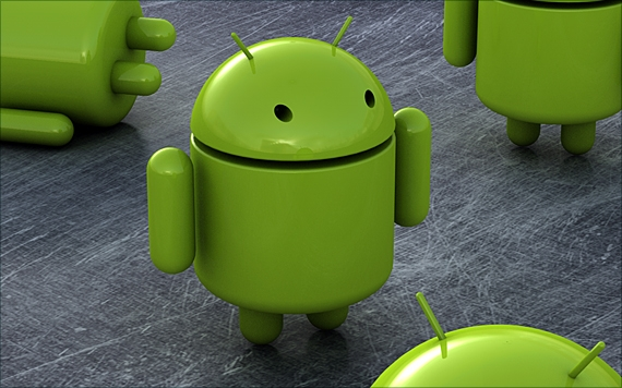 android_bot