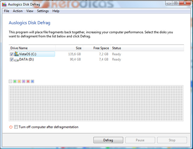 auslogics_disk_defreg_2