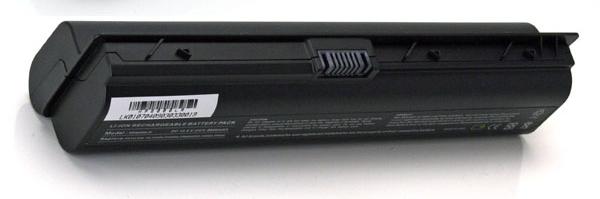 bateria-hp