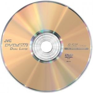 dvd-kerodicas1