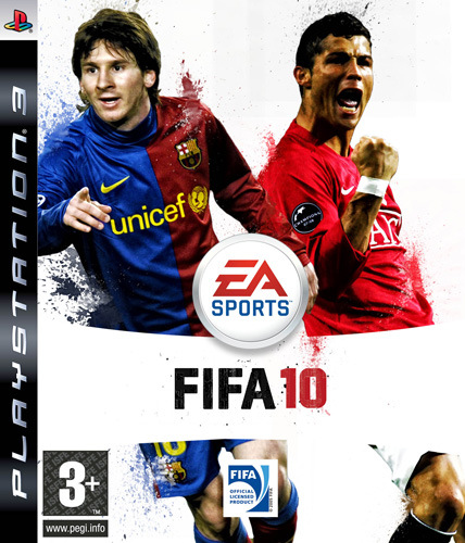 fifa10_photoshop_cover