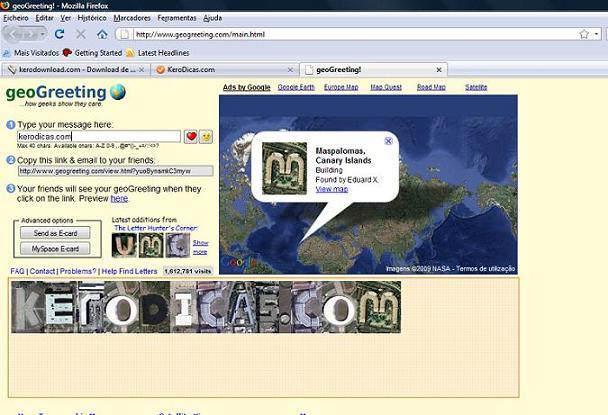 geogreeting-kerodicas1