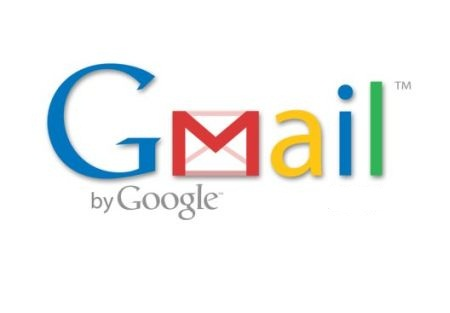 gmail_090109