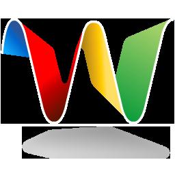 google-wave-logo