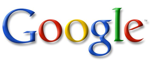 google_layered