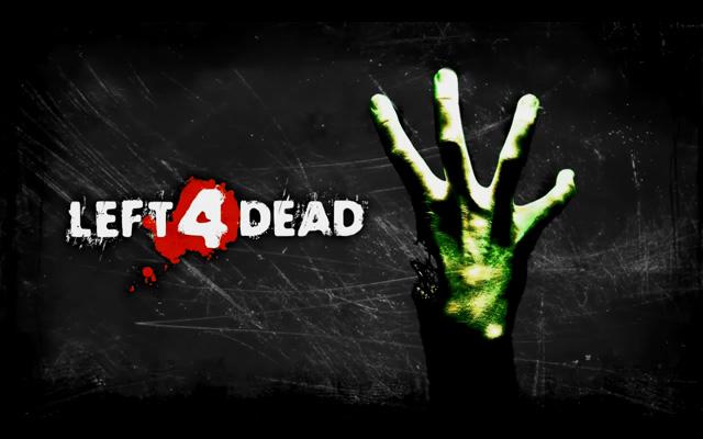 [Left 4 Dead] Download do Game Left_4_dead