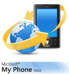 my_phone_microsoft